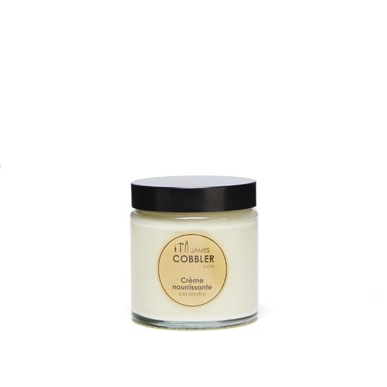 Crème nourrissante - James Cobbler