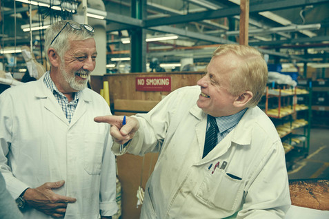 neirda-iwanowski-alfred-sargent-factory-