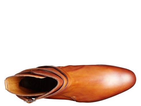 Galahad Chesnut