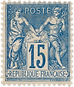 488-4887795_type-sage-old-french-stamps.