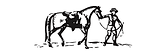 logo sac cadre + cheval.png