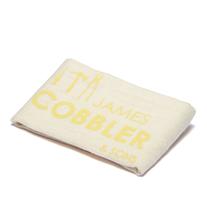 Chamoisine - James Cobbler