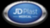 JDplast-Logo.png