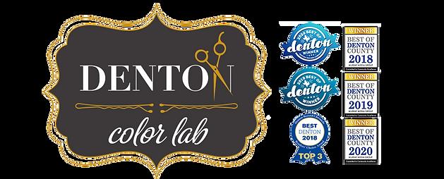 DentonColorLab_logo.png