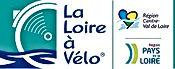 La Loire à vélo /Héberement/Amboise