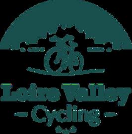 Rent a bike, location_vélo_Loire_valley_cycling_modif