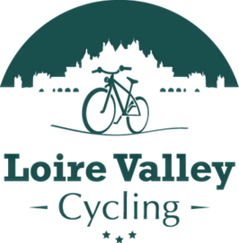 Rent a bike, location_vélo_Loire_valley_cycling_modif
