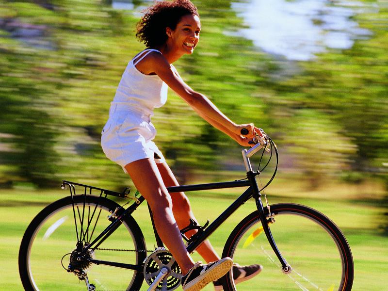 Lysalin Labellisée accueil vélo