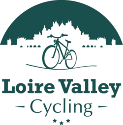 Louer des vélos près du Cher