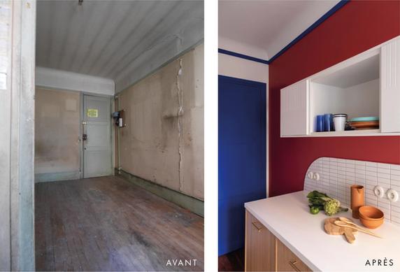 AVANT-APRES - PARIS 19EME-02.png
