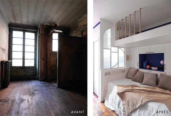 AVANT-APRES - PARIS 19EME-05.png