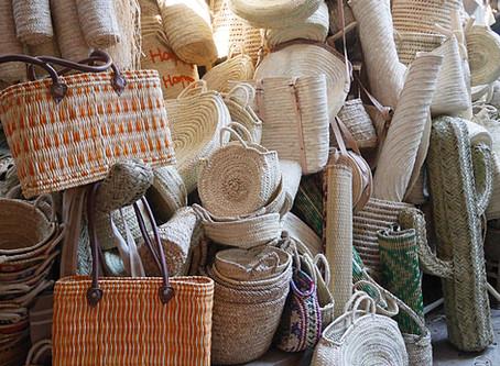 Mes belles adresses Déco et Lifestyle à Marrakech