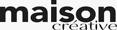 Maison_Créative.png