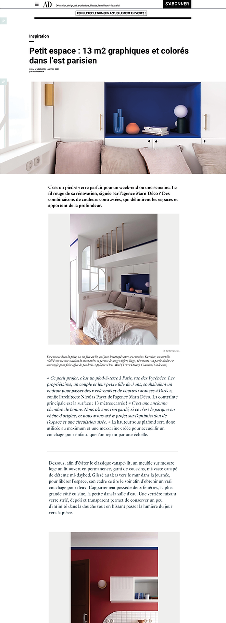 AD-AGENCE MARN DECO 02.png