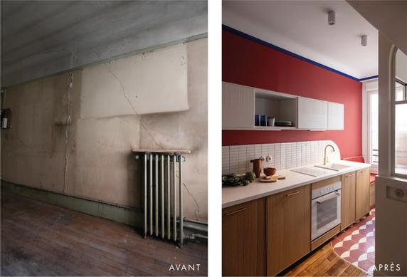 AVANT-APRES - PARIS 19EME-03.png