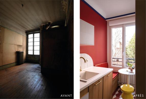 AVANT-APRES - PARIS 19EME-01.png