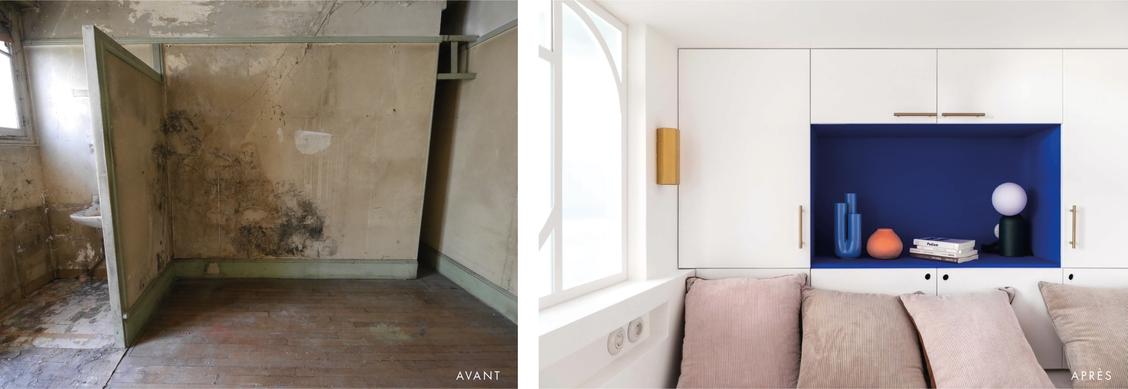 AVANT-APRES - PARIS 19EME-06.png
