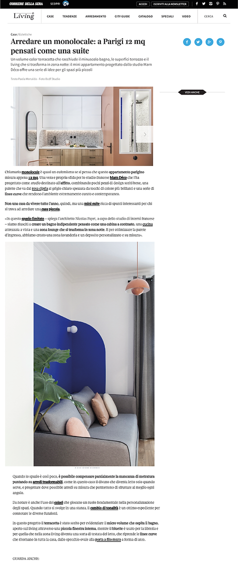 living.corriere.it.png