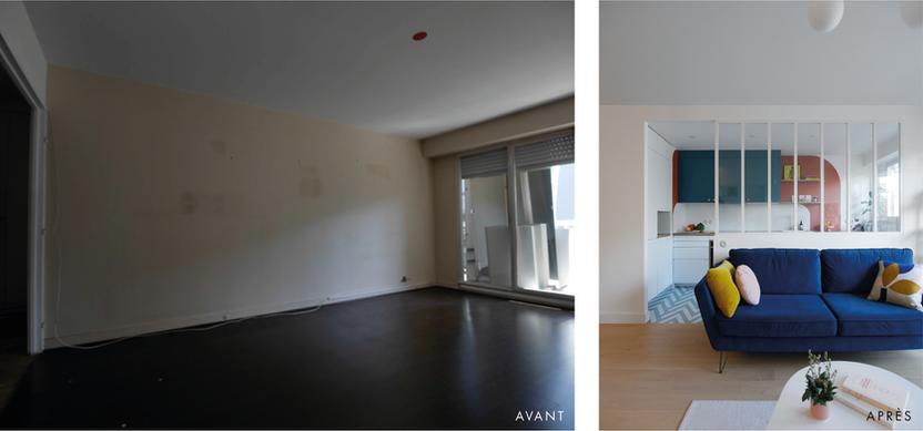AVANT-APRES - PARIS 11EME-04.png