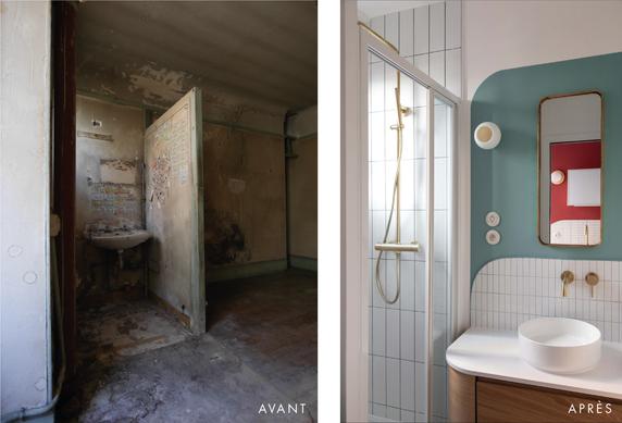 AVANT-APRES - PARIS 19EME-04.png