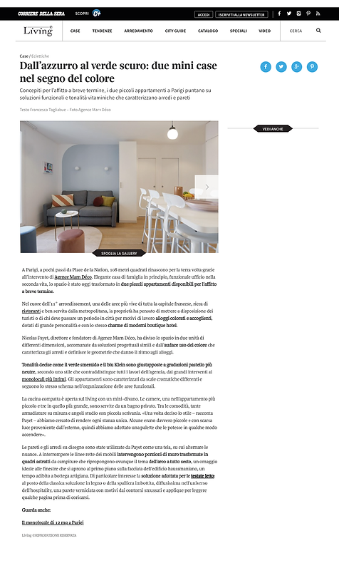 living.corriere.it 2-02.png
