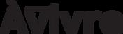 logo-avivre.png