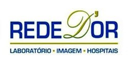 Rede D'or