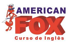 American Fox Idiomas