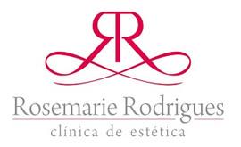 Rosemarie Rodrigues Clínica de Estética