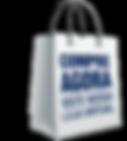 bag_store.png