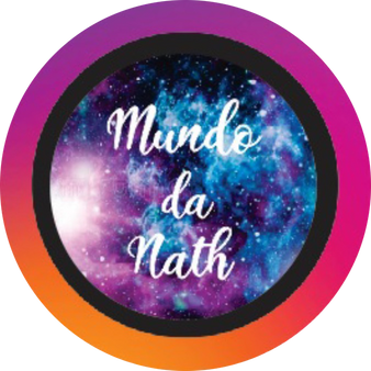 Mundo da Nath