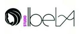 Studio Ibela