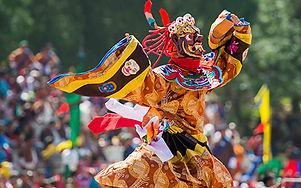 bhutan-festival-tour-banner-samll1.jpg
