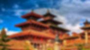 album_tour-in-nepal.jpg