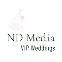 VIP Wedding Videographer