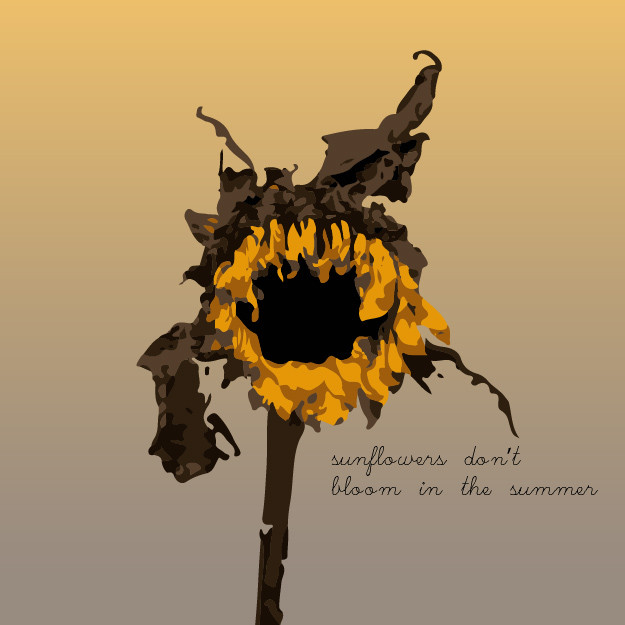 cover_sunflowersdontbloominthesummer.jpg
