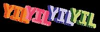 YIL_header.png
