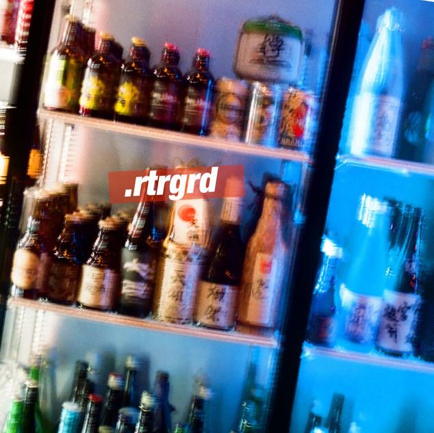 cover_.rtrgrd-01.jpg