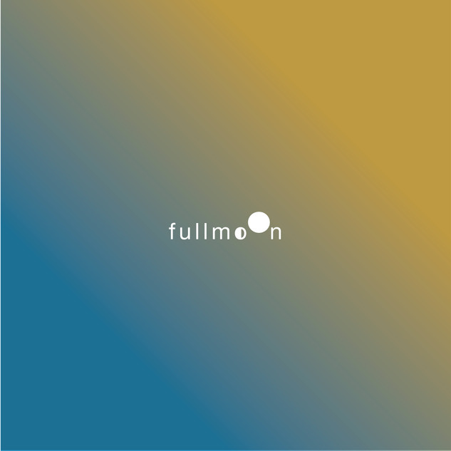 cover_fullmoOn.jpg