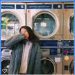 cover_sunday laundry.jpg