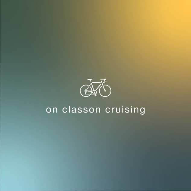 cover_on classon cruising.jpg