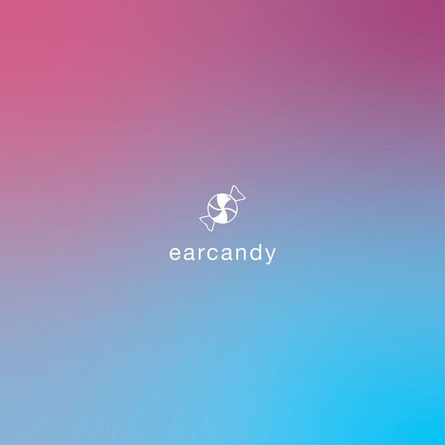 cover_earcandy.jpg