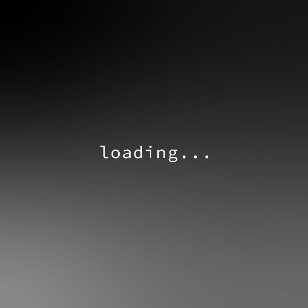 cover_loading....jpg