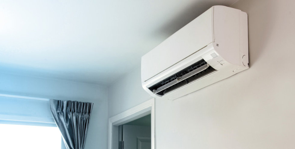 climatisation-basse-consommation.jpg