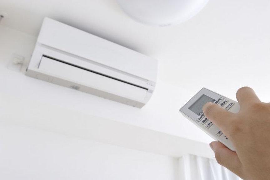 types-de-climatiseur-2665-720-0.jpg