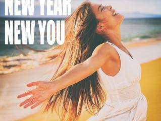 Resolutions that Resonate