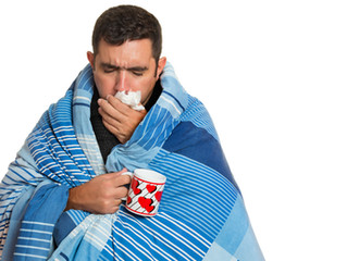 Z-Pak...The #1 Antibiotic for the Common Cold