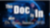 Doc Is In Logo- Small.png