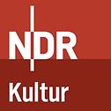 NDR_Kultur2184x184.png