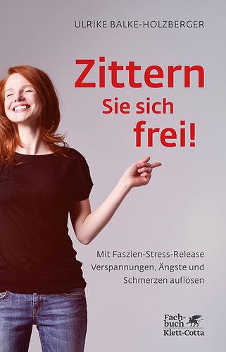 Zittern_427_KB.jpg